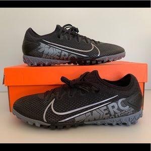 Nike Vapor 13 Pro TF AT8004 001